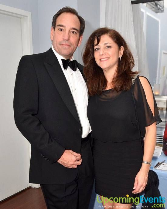 Photo from The 15th Annual Fur Ball