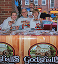 View photos for Godshall's Food Truck Challenge