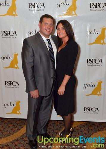 Photo from Good Dog Gala