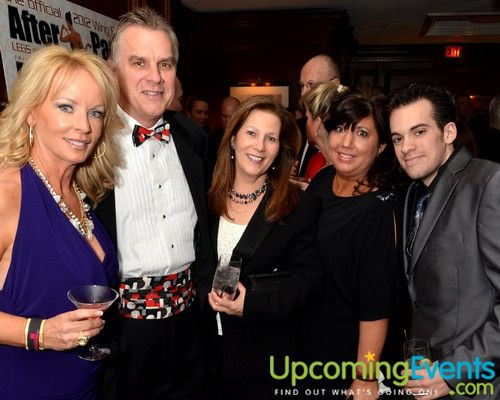 Photo from Hair O' the Dog (Gallery A)