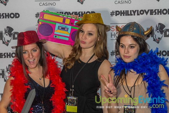 Photo from Hair O' The Dog 2016 (Gallery 1)