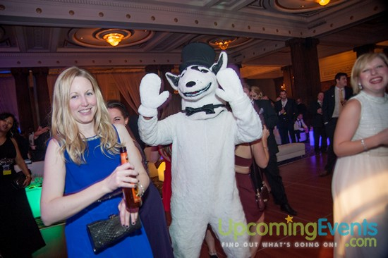 Photo from Hair O' The Dog 2016 (Gallery 2)