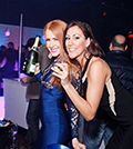 View photos for Hair O' The Dog 2015 - After Party @ Lit Ultrabar