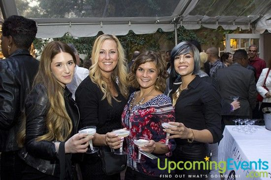 jewish singles in bucks county Single and over 50 is a premier matchmaking service that connects real professional singles with other like-minded mature singles that are serious about dating.