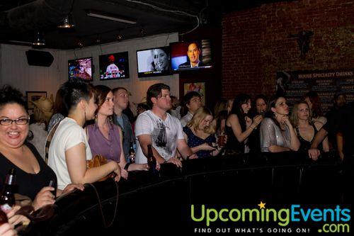 Photo from Johnny Utah's Grand Opening Friday Night Gallery 2