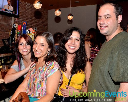 Photo from Jolly's Grand Opening