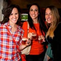 View photos for Craft Beer & Irish Whiskey Fest
