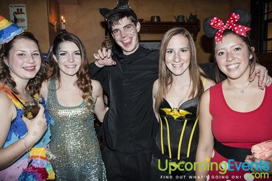 Photo from House of Horrors @ Kildare's Manayunk