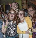 View photos for House of Horrors @ Kildare's Manayunk