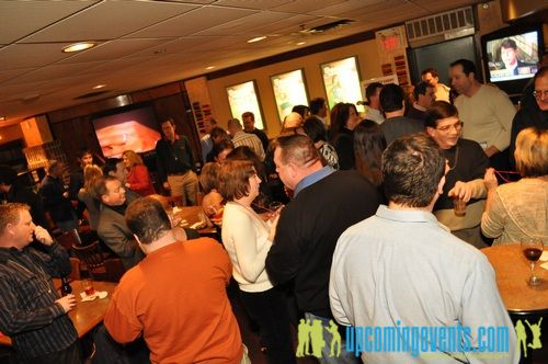 Photo from South Jersey Lock and Key Singles Party