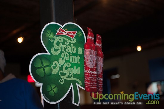 Photo from Mad Paddy's Day at Mad River Manayunk!