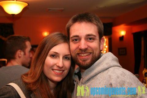 Photo from Magic Hat Pub Crawl in Fairmount