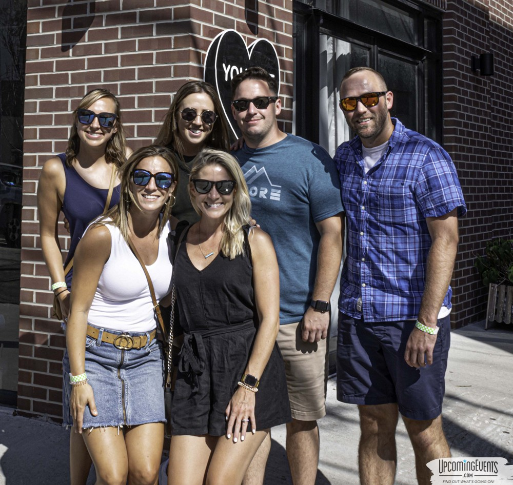 View photos for Manayunk BBQ Crawl