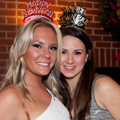 View photos for NYE @ The Manayunk Brewery