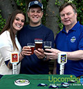 View photos for 18th Annual Manayunk Brew Fest