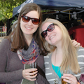 View photos for Beer Fest and BBQ at the Ballpark (Gallery 1)