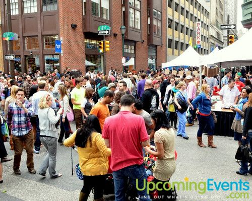 Photo from Midtown Festival 2015 (Gallery 1)