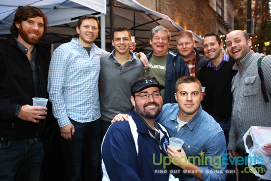 Photo from Midtown Festival 2015 (Gallery B)