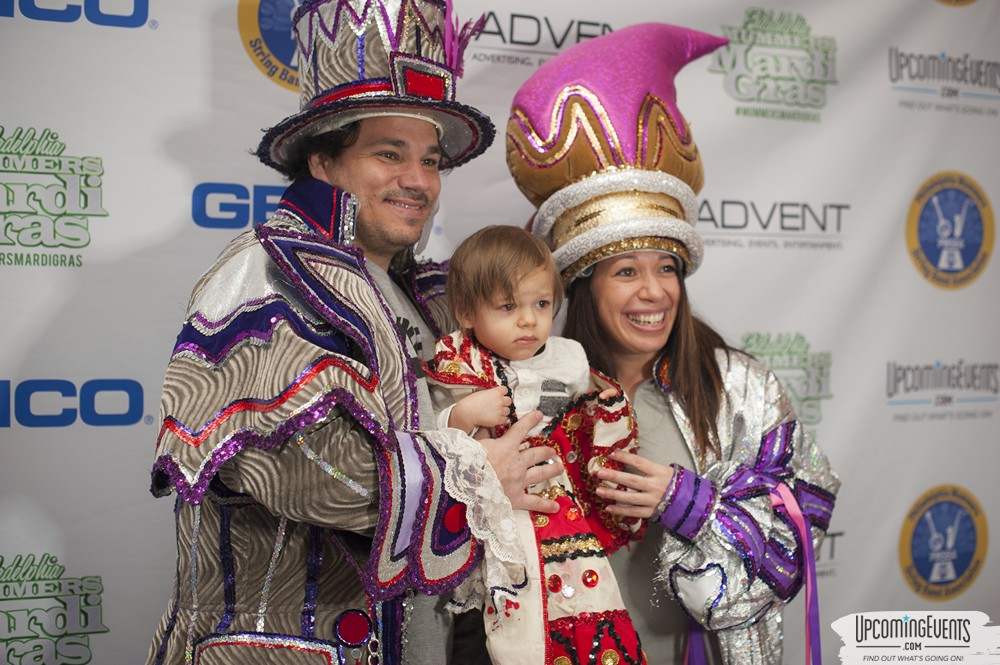 View photos for Mummers Mardi Gras Festival (Candid Gallery 1)