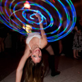 View photos for NYE 2012  @ The Crystal Tea Room (Gallery C)