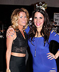 View photos for NYE 2015 @ The Loews Hotel