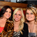 View photos for NYE @ The Piazza (Gallery 1)
