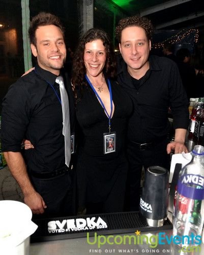 Photo from NYE @ The Piazza (Gallery 1)