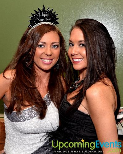 Photo from NYE @ The Piazza (Gallery 2)