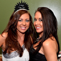 View photos for NYE @ The Piazza (Gallery 2)