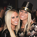 View photos for NYE 2015 @ XFINITY Live!