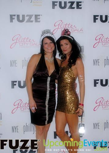 Photo from 8th Annual Glitter City Gala (Gallery C, Set 1)