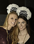 View photos for NYE 2018 at The Manayunk Brewery