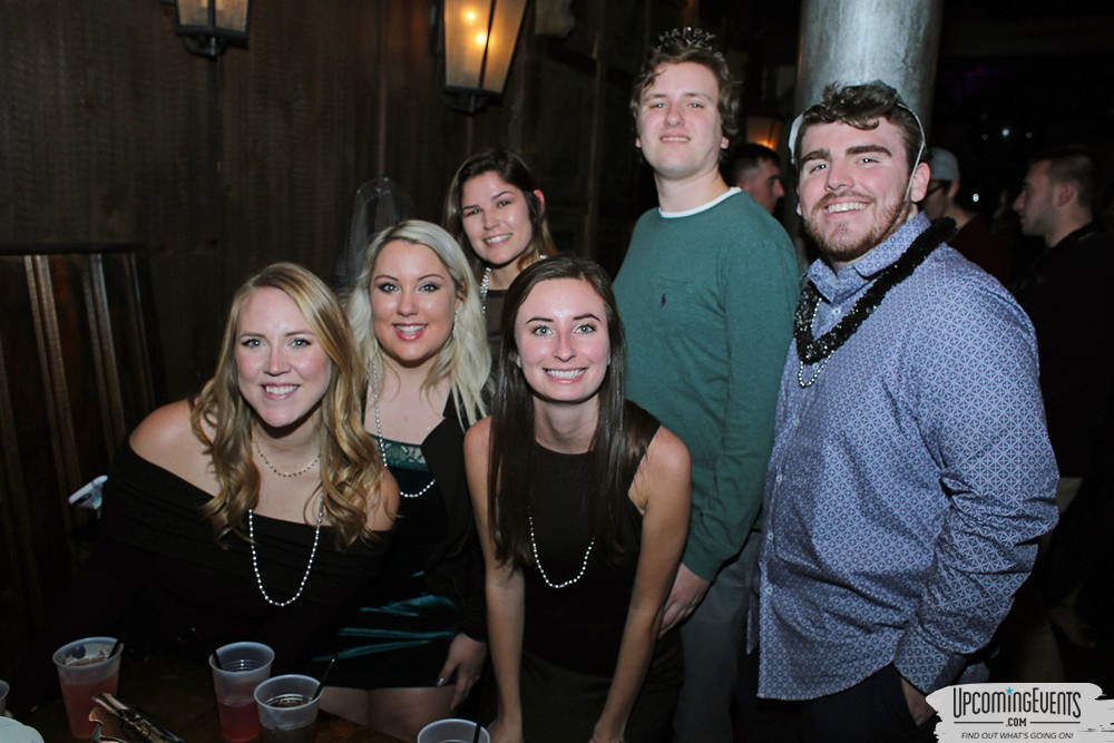 View photos for New Years Eve 2019 at JJ Bootleggers