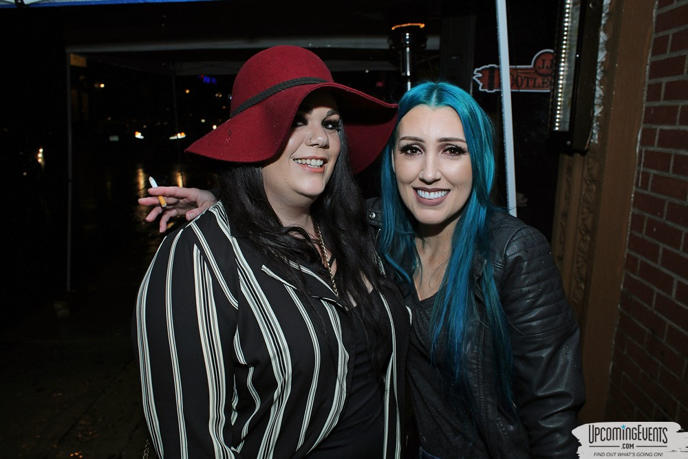 Photo from New Years Eve 2019 at JJ Bootleggers
