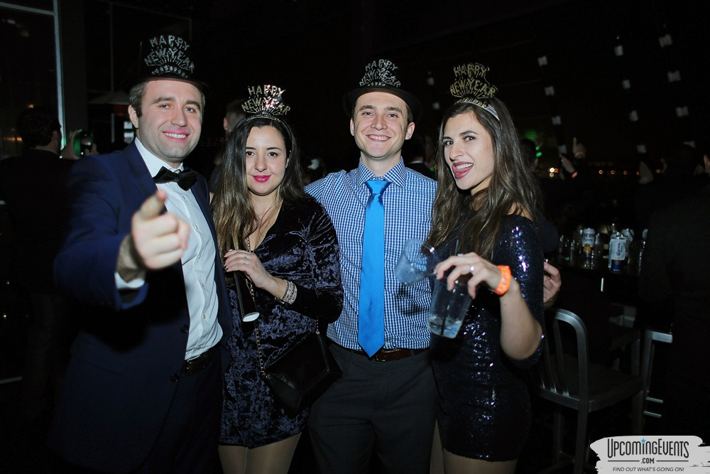 Photo from New Years Eve 2019 at The Moshulu