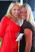 View photos for Tasting Time @ Octo Waterfront Grille