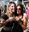 View photos for Oktoberfest Live! Craft Beer Festival 2014 (Gallery 1)
