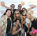View photos for Oktoberfest Live! Craft Beer Festival 2014 (Gallery 3)