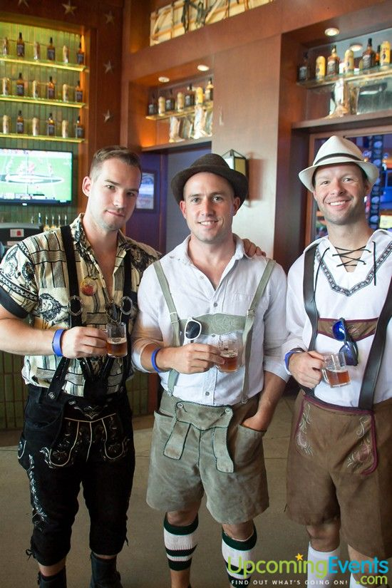 atlantic county jewish singles Meet single jewish men in atlantic city are you interested in meeting the love of your life meet single jewish men in atlantic city interested in meeting new people to date.