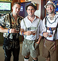 View photos for Oktoberfest Live! Craft Beer Festival 2014 (Gallery 4)