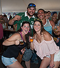 View photos for Oktoberfest Live! Craft Beer Festival 2014 (Gallery 5)