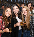 View photos for Oktoberfest Live! 2017