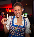 View photos for Oktoberfest Live! 2016 (Gallery A)