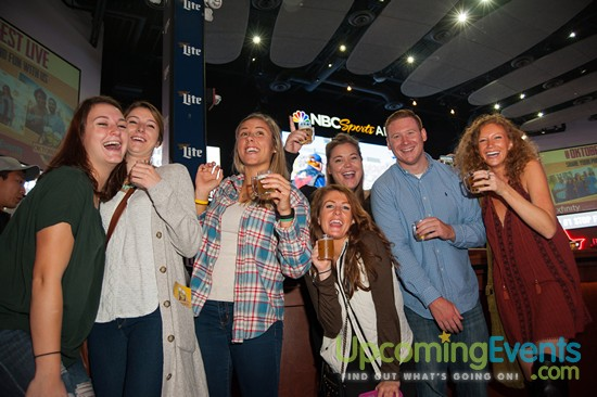 Photo from Oktoberfest Live! 2016 (Gallery A)