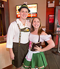 View photos for Oktoberfest Live! 2016 (Gallery B)