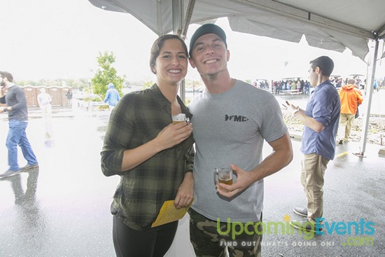 Photo from Oktoberfest Live! 2016 (Gallery B)