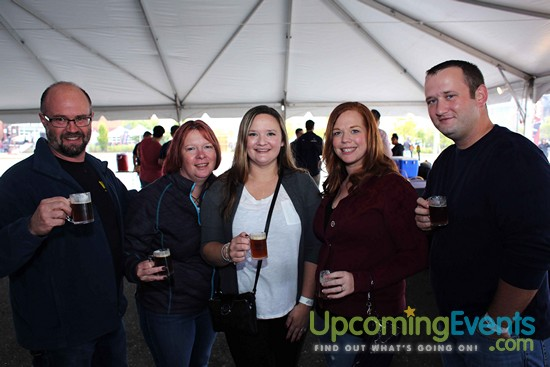Photo from Oktoberfest Live! 2016 (Gallery C)