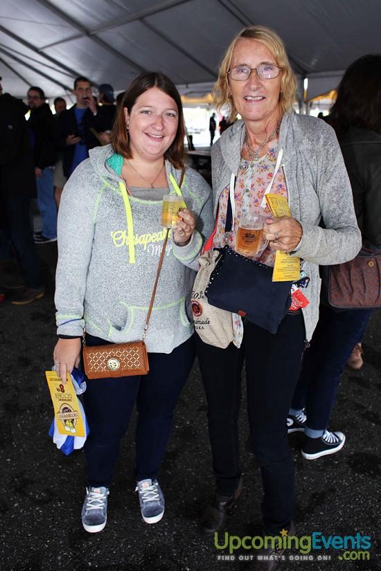 Photo from Oktoberfest Live! 2016 (Gallery C)