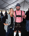 View photos for Oktoberfest Live! 2016 (Gallery C)