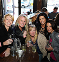 View photos for Old City Craft Beer & Restaurant Stroll
